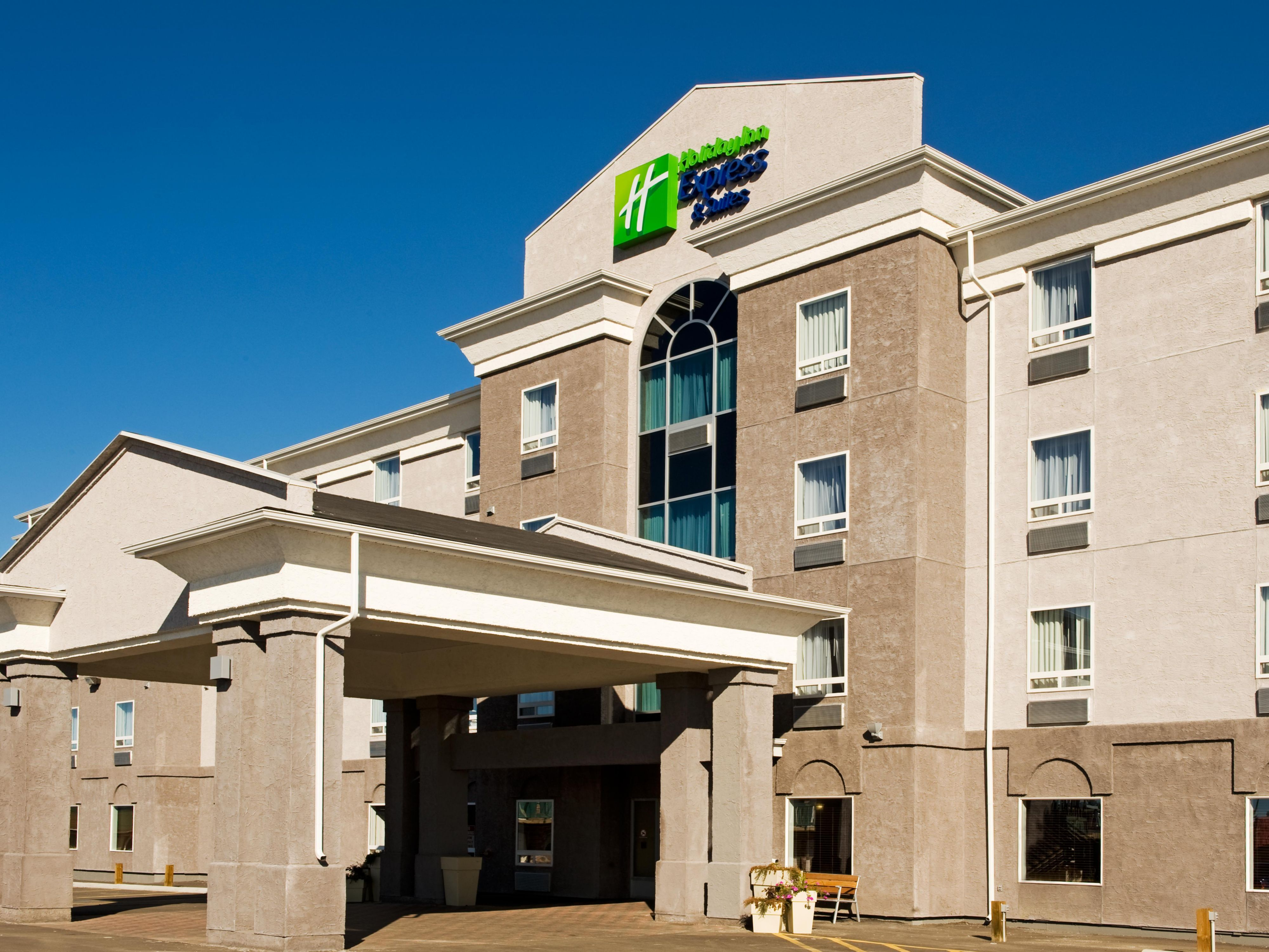 express inn comfort comforter ihg hoteldetail wi tupelo hotels en hotel and by holiday suites us tupsd holidayinnexpress rhinelander