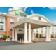 Holiday Inn Express and Suites Quakertown PA Hotel Exterior