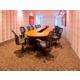 Esmeralda Meeting Room Boardroom