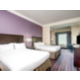 Holiday Inn Express & Suites Raceland Hwy 90 Two Queen Bed Suite