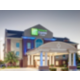 Holiday Inn Express & Suites Raceland Hwy 90 Hotel Exterior