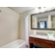 Holiday Inn Express & Suites Raceland Hwy 90 Suite Guest Bathroom