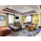 Holiday Inn Express & Suites Raceland Hwy 90 Hotel Lobby