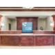 Holiday Inn Express & Suites Raceland Hwy 90 Front Desk