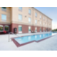 Holiday Inn Express & Suites Raceland Hwy 90 Swimming Pool