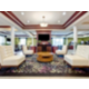 Holiday Inn Express & Suites Raceland Hwy 90 Lobby Lounge