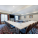 Holiday Inn Express & Suites Raceland Hwy 90 Meeting Room