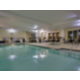 Relax and rejuvenate by our indoor pool