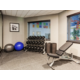 Stay Fit at the Holiday Inn Express Rapid City