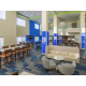 Modern & Spacious Lobby