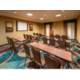 Meeting Room, Breakfast & Lunch  can be made available