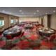 1,200 square foot Hudson-Empire Room