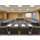 Our Meeting Room is at your convenience