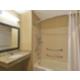 Modern ADA Bath