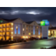 Holiday Inn Express & Suites - Richland, WA