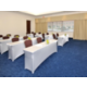 The York Room is the ideal Meeting Room for a Class Room Setup