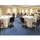 This Banquet Room is perfect for Large Corporate or Leisure Events