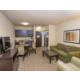 Holiday Inn Express & Suites Richwood Kentucky Executive King