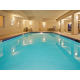 Holiday Inn Express & Suites-Ripley, WV Swimming Pool