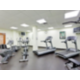 Holiday Inn Express East End, Riverhead, NY - Fitness Center