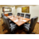 Holiday Inn Express East End, Riverhead, NY - Executive Boardroom