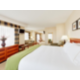 Holiday Inn Express East End, Riverhead, NY - Bridal Suite