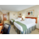 Holiday Inn Express East End, Riverhead, NY - Double Queen Room