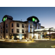Welcome to the Holiday Inn Express and Suites Rock Springs