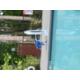 ADA Pool Lift