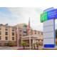 Holiday Inn Express Rome Hotel near Floyd Hospital