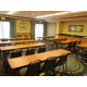 Roselle Meeting Room