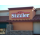 Sizzler All-You-Can-Eat Soup and Salad Bar