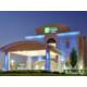 Sacramento Airport / Natomas Hotel
