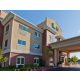 Holiday Inn Express near Cal Expo and Arden Fair Mall