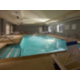 Holiday Inn Express and Suites St Augustine Heated Indoor Pool
