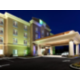 Welcome to the Holiday Inn Express Saint Augustine North