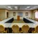 Meeting Room--U-Shape