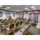 Meeting Room-Theater