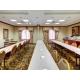 Meeting Room-Classroom