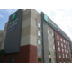 Hotel Exterior Holiday Inn Express and Suites San Antonio