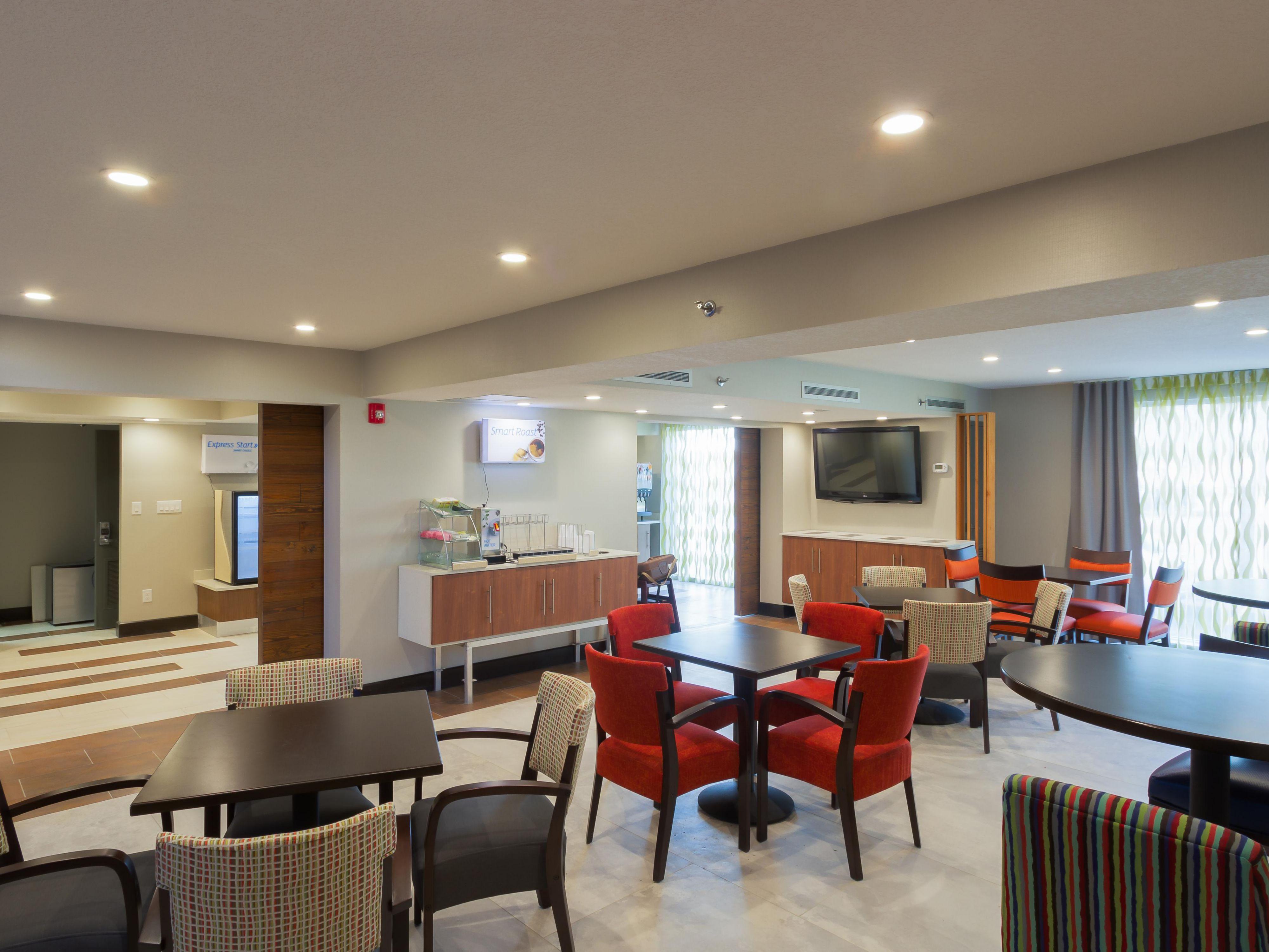 Restaurants Near Holiday Inn Houston Medical Center