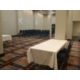 flexible meeting space Holiday Inn Express and Suites San Antonio