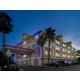 Downtown/Market Square San Antonio Hotel
