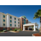 Welcome to the Holiday Inn Express & Suites SeaWorld/Lackland