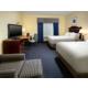 ADA Two Queen Beds Guest Room