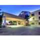 Welcome to the Holiday Inn Express & Suites San Diego Otay Mesa