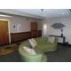 2nd Floor Lobby/Balcony