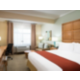 ADA/Hearing accessible King Guest Room