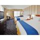 Santa Cruz Hotel Two Bed Room Suite