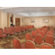 Host your next meeting our event in our spacious meeting room